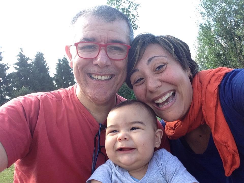 marito-prima-figlio-famiglia