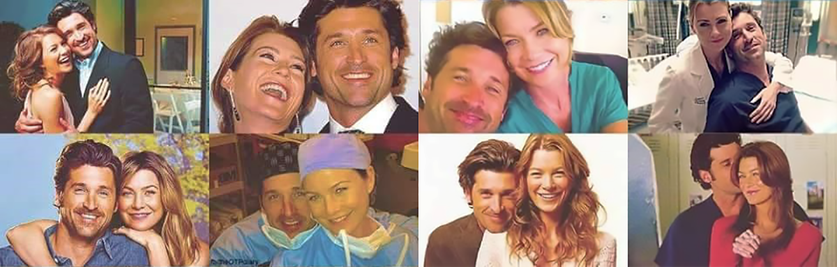 meredith-derek-collage