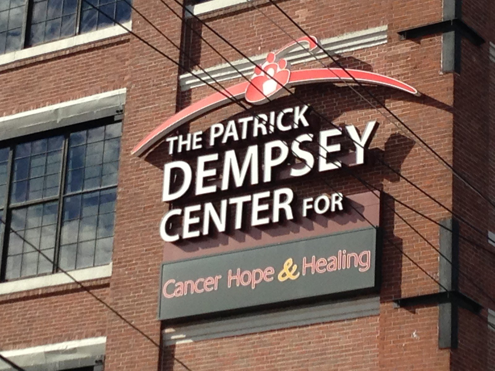 patrick-dempsey-center-for-cancer-hope-and-healing