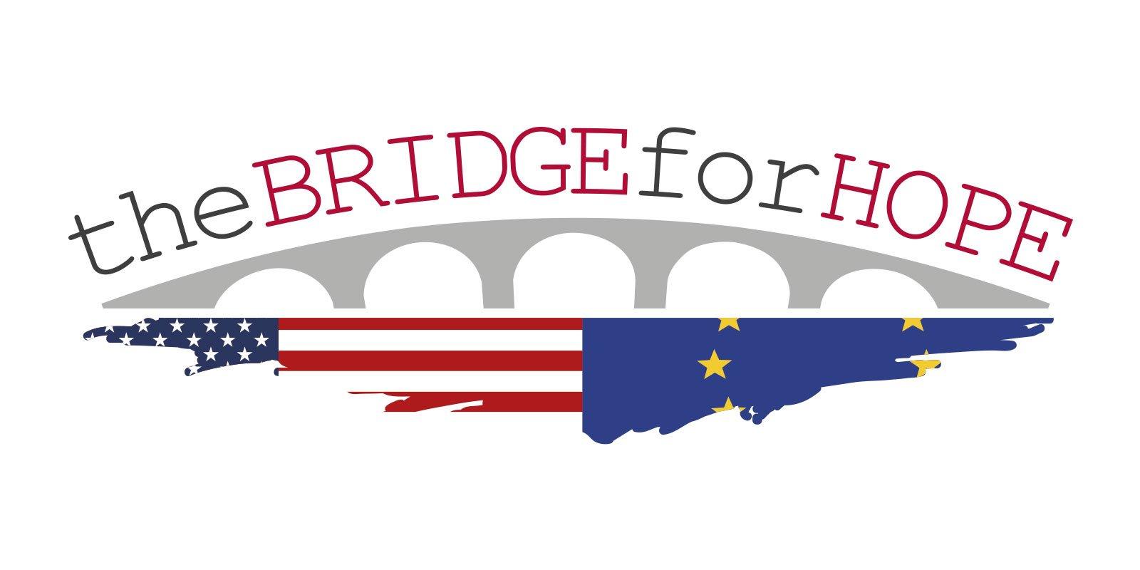The-Bridge-For-Hope