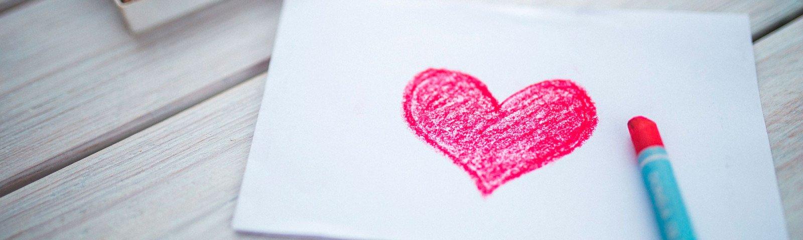 vera-forza-amore