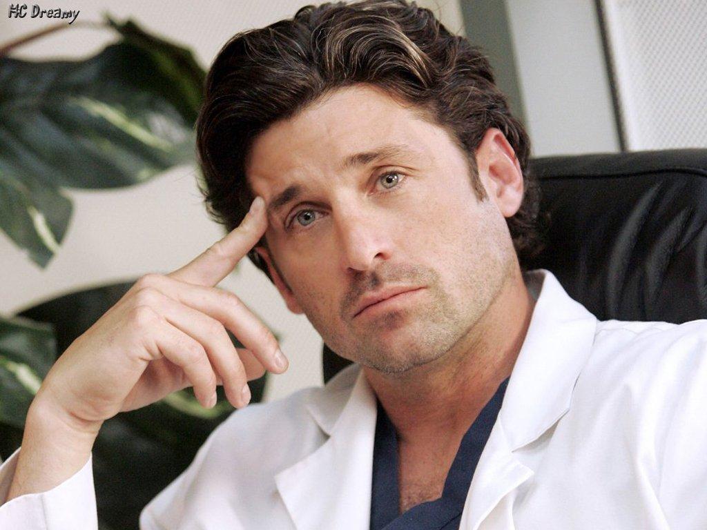 Greys-Anatomy-Derek-pensieroso