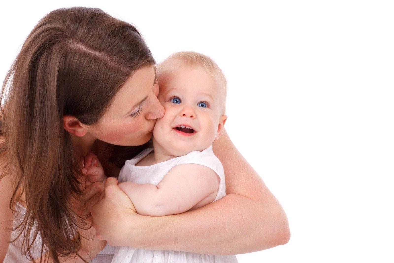 mamma-bimbo-amore