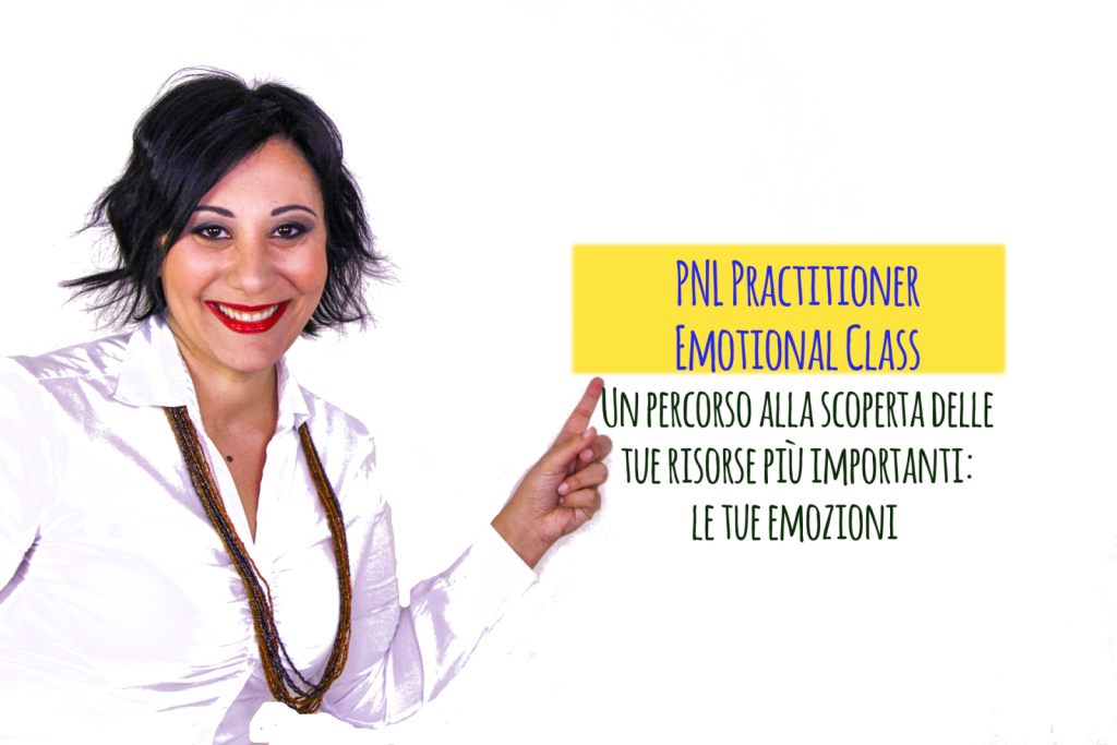 Cate PRactitioner-Frase