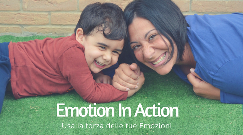 Emotion IN Action3